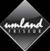 Logo von Friseur Umland